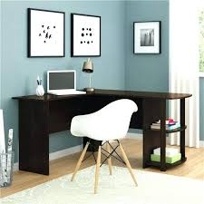 Office Furniture Walmart Canada by Office Desk Office Desks Walmart Corner From Desk Jobs Office