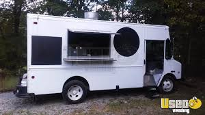 Workhorse BBQ / Mobile Kitchen / Food Truck For Sale In Tennessee ... Mercantile Center Food Truck Schedule Check Out The Deck On This Food Trailer Love It Retail Ford Bbq Used With Trailer For Sale In Missouri Spoons Home Facebook Trucks St Louis Association Bonos Youtube The State Of Trucks Why Owners Are Fed Up Outdated Wkhorse Mobile Kitchen Tennessee China Beautiful Outlook Photos Back Yard Smoker Grill Catering Business For Asheville Nc