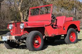 1948 Willys Overland CJ2A Civilian Jeep For Sale 1953 Willys Pickup Truck 4x4 1948 Willys Pickup Youtube Jeep Hot Rod Rods Retro Pickup Wallpaper For Sale Classiccarscom Cc884930 Willysjeeppiuptruck Gallery Buy Jeep Utwillys Weston Ma Automotive Inc Andreas 1963 Kubota V2403t Diesel Walkaround Wanted Ewillys Bomber69 Specs Photos Modification Info At Photo View Truck Overland Hyman Ltd Classic Cars