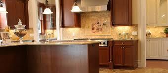 kitchen tiles nj kitchen xcyyxh