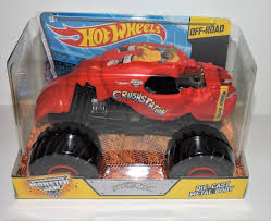 Hot Wheels Truck: 237 Listings Hot Wheels Turbo Hauler Truck Shop Hot Wheels Cars Trucks Hess Custom Diecast And Gas Station Toy Monster Jam Maximum Destruction Battle Trackset Ramp Wiki Fandom Powered By Wikia Lamley Preview 2018 Chevy 100 Years Walmart 2016 Rad Newsletter Poll Times Two What Is The Best Pickup In 1980s 3 Listings 56 Ford Matt Green 2017 Hw Hotwheels Heavy Ftf68 Car Hold Boys Educational Mytoycars Final Run Kenworth