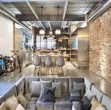 Loft Industrial Style Viendoraglass