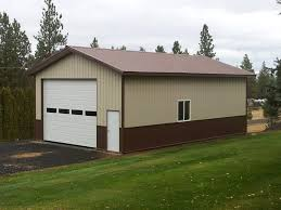 pole barn prices archives hansen buildings