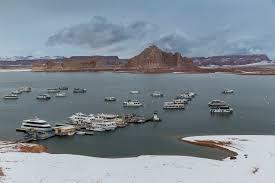 100 Resorts Near Page Az 24 Hours In Arizona Horseshoe Bend Canyon Tours
