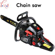 online buy wholesale cut wood machine from china cut wood machine