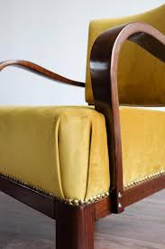 Slovakian Art Deco Armchair, 1930s For Sale At Pamono Vintage Art Deco Armchair For Sale At Pamono Slovakian 1930s Green Restored Art Deco Armchair Updatechaircom Kem Weber American Springer Manly Vintage Walnut Cherrywood Plastic 606 Barrel Armchairs Cloud 9 Fniture Sales 1940s Italian Rocking Chair Antique Chairs Restoration Upholstery
