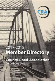 County Road Association Of Michigan 2017-2018 Directory By County ... Tesla Factory Racing To Retool For New Models Fremont Calif Chrysler Affiliate Program In Tucson Az Larry H Miller Yamaha Three Wheeler Atvs For Sale Atvtradercom Ford F250 Truck With Sport King Camper Side View Trucks Upgrades 2015 Fseries Super Duty V8 Diesel Engine Deliver Michigan Wikipedia American Dreams 16119 Ctham Dr Clinton Township Mi 48035 Photos Videos More Carrier Transicold Of Detroit Celebrates 50th Anniversary Rvs Rvtradercom Team Nissan North New Dealership Lebanon Nh 03766 Wine Industry Research State Department