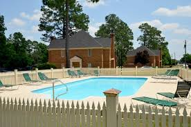 1 Bedroom Apartments In Statesboro Ga by Greenbriar And Hawthorne Apartments Rentals Statesboro Ga