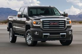 GMC : Gmc Truck Sierra 1500 Silverado Off Road Package Gmc Sierra ... 2016 Chevy Silverado 53l Vs Gmc Sierra 62l Chevytv Comparison Test 2011 Ford F150 Road Reality Dodge Ram 1500 Review Consumer Reports F350 Truck Challenge Mega 2014 Chevrolet High Country And Denali Ecodiesel Pa Ray Price 2018 All Terrain Hd Animated Concept Youtube Gmc Canyon Vs Slt Trim Packages Mcgrath Buick Cadillac