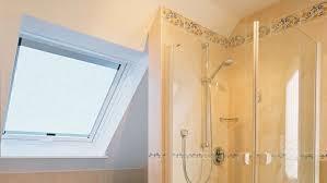 badezimmer gestaltung fliesen und putze gobain weber