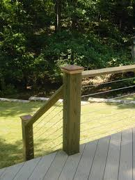 45 best distinctive decks images on pinterest landscaping