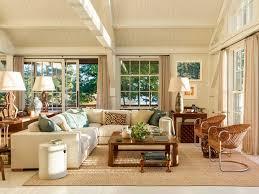 100 Home Interior Architecture GP Schafer Architects