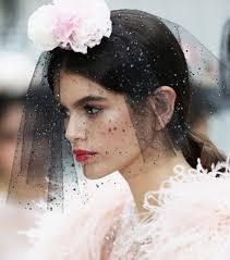 Paris Fashion Week MAN COUTURE Fall Winter 2018