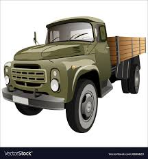 100 Flatbed Truck Bodies Truck