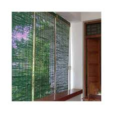 Bamboo Blinds in Coimbatore Tamil Nadu