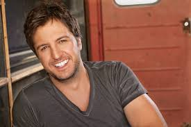 100 Luke Bryan We Rode In Trucks At Brandon Amphitheater Jackson MS Events Events The