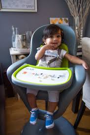 boon flair highchair reveiw the wise baby