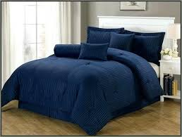 Blue forter Sets King Navy Blue forter Sets King – Powerwashers