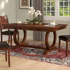 Large Size Of Furniture Cherry Dining Room Set Cheap White Table And Chairs