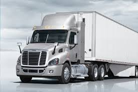 Used Cng Trucks For Sale - Natural Gas Vehicles In Cstruction ...