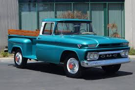 1963 GMC 1500 Custom Cab | Adrenaline Capsules | Pinterest | Trucks ... 1955 Gmc 100 Jimmy The Rat Hot Rod Network New To Me 68 C1500 Truck Ive Always Wanted Classictrucks 1948 Truck Second Series Chevygmc Pickup Brothers Classic Parts American Historical Society 1947 Chevy 10 Pickups That Deserve Be Restored James Buckalews Black Betty 195559 And Ebrake Youtube Central Florida Club Home Facebook Dsalestedfordpiuptruckl Cars Rhpinterestcom