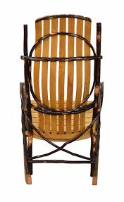 Vintage Bentwood Hickory Twig Rocker Chair Made By A.C. Latshaw ... Quality Bentwood Hickory Rocker Free Shipping The Log Fniture Mountain Fnitures Newest Rocking Chair Barnwood Wooden Thing Rustic Flat Arm Amish Crafted Style Oak Chairish Twig Compare Size Willow Apninfo Amazoncom A L Co 9slat Rocker Bent Wood With Splint Woven Back Seat Feb 19 2019 Bill Al From Dutchcrafters