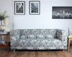 Black Sofa Covers Uk by Sofa Black Sofa Cover Fascinating Black Sofa Slipcovers Cheap
