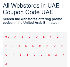 Promo Codes In UAE: A New Coupon Portal Enters The Market Amazoncom Associates Central Resource Center 3 Ways To Noon Coupon Codes Uae Extra 10 Off Asn Exclusive Uber Promo Code Dubai And Abu Dhabi The Points Habi Emirates 600 United States Arab Expired A Pretty Nicelooking Travelzoo Deal Milan What Are Coupons How Use Rezeem Zomato Offers 50 On 5 Orders Dec 19 Does Honey Work On Intertional Sites Travel Tours Deals Discounts Cheapnik Emirates 20 Discount Using Hm Coupon Code Is A Flightbooking Portal Ticketsbooking Of