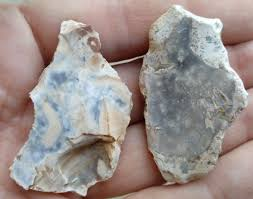 100 Flint Stone For Sale 2 Natural Mineral Rough Raw Ancient And Similar Items