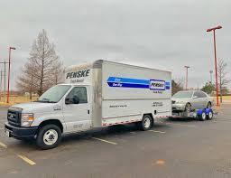100 Penske Truck Rental Phoenix Az Pensketruck Hash Tags Deskgram