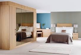Elegant Impressive 10 Bedroom Decorating Ideas John Lewis Inspiration Of Fitted Furniture Decor
