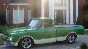 1967 GMC Pickup For Sale Near Riverhead, New York 11901 - Classics ... 1967 Gmc Pickup For Sale Near Dallas Texas 75207 Classics On Kimberley Used Vehicles Sale Chevy 196772 Cars Plaistow Nh Trucks Diesel World Truck Sales 10 You Can Buy Summerjob Cash Roadkill 6500 Shop Chevrolet C10 Your Definitive Ck Pickup Buyers Guide Youtube Bagged Custom Truck Air Ride Badd Ass 19472008 And Parts Accsories 1965 Sierra Overview Cargurus Gmc Wwwtopsimagescom