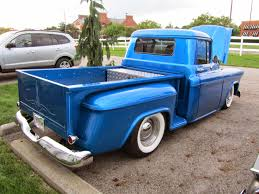 Universal Stepside Truck Beds Tci Eeering 471954 Chevy Truck Suspension 4link Leaf Matchbox 100 Years Trucks 47 Chevy Ad 3100 0008814 356 Bagged 1947 On 20s Youtube Suspeions Quality Doesnt Cost It Pays Shop Introduction Hot Rod Network Pickup Truck Lot Of 12 Free 1952 Chevrolet Pickup 47484950525354 Custom Rat Video Universal Stepside Beds These Are The Classic Car And Parts Designs Of Fresh Trucks Toy Autostrach