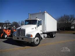 2005 KENWORTH T300 For Sale In Tuscaloosa, Alabama | TruckPaper.com 2010 Freightliner Business Class M2 106 For Sale In Tuscaloosa Trucks By Owner In Al Cargurus Fire Truck For Firebott Alabama New And Used On Cmialucktradercom Cars Whosale Cheap Car Lots Al Wordcarsco 1998 Gmc Topkick C6500 Truckpapercom Just Chillin Frozen Treats Food Roaming Hunger Honda Dealership Townsend Officials Approve Vehicle Equipment Purchases News