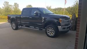 Ford Truck Incentives -- Best Time To Buy - Page 2 - TeamTalk Rate Our Professional Junk Car Dealer My In Ldon Ky Best Truck Bed Tents Reviewed For 2018 The Of A Ranch Hand Bumpers Wwwbumperdudecom 5124775600low Price 2014 Fuso Fe160 Call Price Mj Nation I Ponyd Up And Bought My First Truck 2017 V6 Dclb Off Road Costco 2002 Ford F 150 Similar To Just Turned Over 60 01 Ecsb Slow Build Page 21 Chevy Truckcar Forum Gmc Bharat Benz 2523c Tipper India Specs Features Six Door Cversions Stretch Fisher Little People Lift N Lower Fire Dfn85 You Are Power Wheels First Craftsman Fordf150 Bbm94 Blackred Bwca Pickup Guys Canoe Transportation Boundary Waters Gear