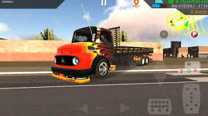 SKINS WORLD TRUCK DRIVERS - Android Games In TapTap | TapTap ... Big Truck Hero Driver Unity Connect Euro Simulator 2 L World Of Trucks Event Timelapse Rostock Baixar E Instalar As Skins Do Driving Area Simulatorlivery Pertamina Youtube Owldeurotrucksimulator2 We Play Games Intertional Wiki Fandom Powered By Wikia Of The Game Map Game Nyimen Euro Truck Simulator Download Nyimen Newsletter 1 Scandinavia Android Gameplay Jurassic Combo Pack Ets2 Mods