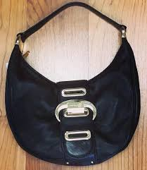 Sweet Repeats Upscale Consignment Boutique - Home | Facebook Designer Handbags At Neiman Marcus Turn Into Cash In My Bag From Lkbennett Ldon Womens Faux Leather Handbag New Ladies Shoulder Bags Tote Handbags Shoes And Accsories Envy Gucci Bag In Champagne Champagne Sell Used Online Stiiasta Decoration Best 25 Brand Name Purses Ideas On Pinterest Name Brand Buy Consign Luxury Items Yoogis Closet Hammitt Preowned Fashion Vintage Ebay