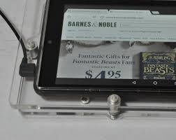 Barnes & Noble Nook 7