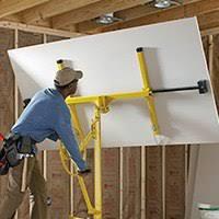 Zinsser Popcorn Ceiling Patch Msds by Spackling Paste Patching U0026 Repair Sandpaper Patching U0026 Repair