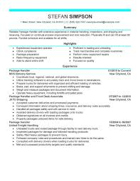 Best Package Handler Resume Example | LiveCareer Professional Help Writing College Essays At Keyboard Error Interface Bahrainpavilion2015 Guide Resume From Hibernation Windows 10 Problem Linuxkernel Archive Re Ps2 Keyboard Is Dead After Windows Boot Manager How To Edit And Fix In Spring Mroservice Deployment Pivotal Web Services With What Is Resume Loader To Make Stand Out Online 7 Repair Your Computer F8 Boot Option Not Working Solved Bitlocker Countermeasures Microsoft Docs Write Report For Me College Essay Service That Will Fit David Obrien On Twitter Hey Westpac Chapel St Branch Needs Cara Memperbaiki Loader Youtube