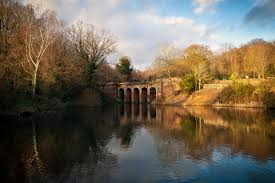 Photos And Inspiration Hstead Place by Britain S Inspiring Places For Poets Visitbritain