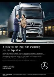 Daimler Trucks Somerton Tata Motors Offers 6 Yrs Warranty For Entire Truck Selectrucks Enhances Its 60day Buyers Assurance And Warranty China Alpina Brand Truck Wheel Balancer 18 Months Save Big On Your Next New At Bill Gatton Nissan 5 Years Guides 2018 Ford Fseries Super Duty Review Car Driver Extended Warrenty New Promos 2017 Dodge Ram 1500 Laramie Longhorn 57l Under This Heroic Dealer Will Sell You A F150 Lightning With 650 Used Car The Law Rights The Expert Titan Usa