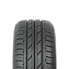 BRIDGESTONE 205/55R16 – Tyre Spot Autocentres | Buy Tyres Online And ... Bridgestone Light Truck And Suv Tires 317 2690500 From All Star Dueler Apt Iv Lt23575r15c 4101r Owl All Season Michelin Introduces New Defender Tire The Loelasting 12173 Turanza Serenity Plus 21550r17 95v B China Tube Tyres 10r20 1100r20 1000r20 Ht 840 Allseason Announces Xtgeneration Allterrain Tire Bridgestone Tire Duel Hl 400 Size27550r20 Load Rating 109 Speed Blizzak Dmv2 Tirebuyer Ecopia Ep422 For Sale In Valley City Nd Quality Reviews Consumer Reports Blizzak W965