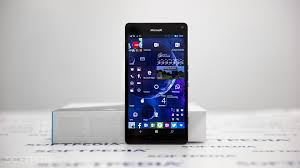 I Replaced My iPhone with a Windows Phone for e Week And Here s