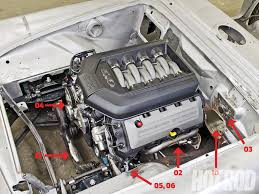 Hdp-1307-48-ford-coyote-engine-swap-guide-part-2-ford-racing-crate ... 17802827 Copo Ls 32740l Sc 550hp Crate Engine 800hp Twinturbo Duramax Banks Power Ford 351 Windsor 345 Hp High Performance Balanced Mighty Mopars Examing 8 Great Engines For Vintage Blueprint Bp3472ct Crateengine Racing M600720t Kit 20l Ecoboost 252 Build Your Own Boss Now Selling 2012 Mustang 302 320 Parts Expands Lineup Best Diesel Pickup Trucks The Of Nine Exclusive First Look 405hp Zz6 Chevy Hot Rod