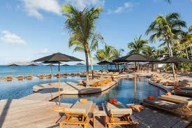 100 Christopher Hotel St Barth Pointe Milou Elemy Barts Caribbean 5 Ar Luxury