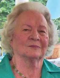 Wilda Hearne Obituary West Monroe Louisiana