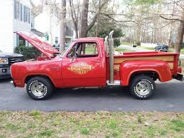 1978 Dodge Lil Red Express - Used Dodge Other Pickups For Sale In ... Voivods Photo Hut Page 15 Hyundai Forums Forum Dodge Lil Red Express Truck 1979 Model Restoration Project Used East Coast Jam 2016 For Sale 1936170 Hemmings Motor News 1978 Little Youtube Buy Used 1959 D100 Sweptline Rat Rod Shortbed Hemi Mopar Sale Classiccarscom Cc897127 Little Other Craigslist Cars And Trucks Memphis Tn Bi Double You 100psi At Bayou Drag Houston 2013 Ram Stepside With A Truck Exhaust I Know Muscle Trucks Here Are 7 Of The Faest Pickups Alltime Driving