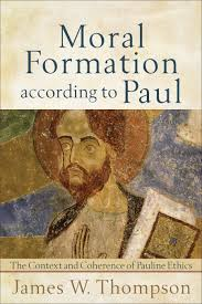 Moral Formation According To Paul | Baker Publishing Group Vanderbilt Prting Vanderbiltprint Twitter Gobbles Up More Midtown Office Space Nashville Experience University In Virtual Reality Barnes Noble Investor Prses For Booksellers Sale Wsj Textbooks Inside Dores Dr Miczaks Xtraing Blog And Noble Gordmans Coupon Code Camden At 71 Buffalo Speedway Houston Tx 77025 Defunct Department Stores Ephemeral New York List Of Numbered Streets Mhattan Wikiwand
