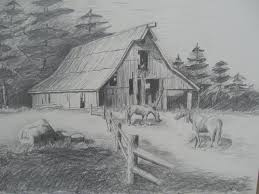 Pencil Sketches Of Old Barns Pencil Drawings Of Barns - Drawing ... The Art Of Basic Drawing Love Pinterest Drawing 48 Best Old Car Drawings Images On Car Old Pencil Drawings Of Barns How To Draw An Barn Farm Weather Stone Art About Sketching Page 2 Abandoned Houses Umanbn Pen And Ink Traditional Guild Hidden 384 Jga Draw Print Yellowstone Western Decor Contemporary Architecture Original By Katarzyna Master Sothebys